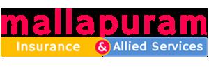 Mallapuram Insurance & Allied Services